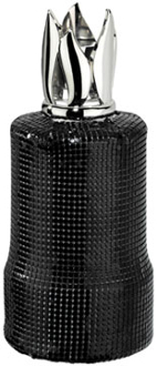 Maille Black