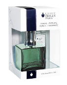 Cube Green Gift Set
