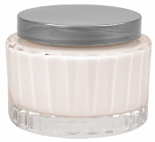 Royal Body Creme (Refill)