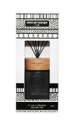 Iconic Home Diffusers Amber Powder Fragrance